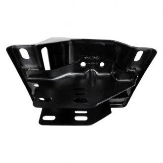 Replace® - Front Bumper Mounting Bracket