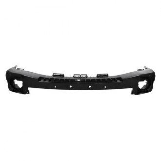Replace® - Front Bumper Absorber