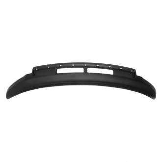 Replace® - Front Lower Bumper Valance Panel Air Duct