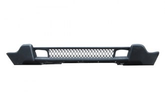 Replace® CH1095119V - Front Lower Bumper Valance