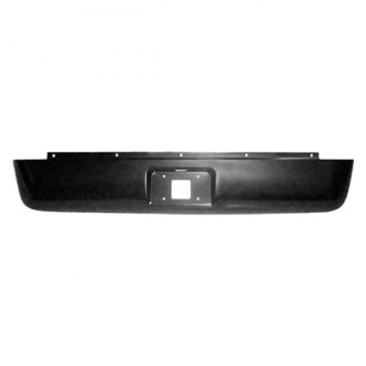 Replace® - Pro Efx™ Rear Roll Pan