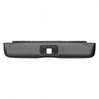 Replace® - Pro EFX Rear Roll Pan
