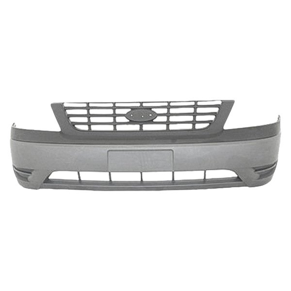 Ford Freestar 2006 Front Bumper Cover
