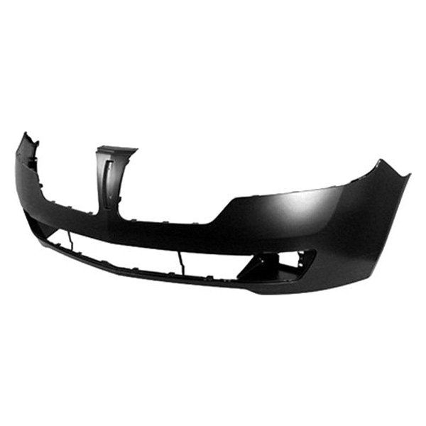 Lincoln Mkz Used 2010: Lincoln MKZ 2010-2012 Front Bumper Cover