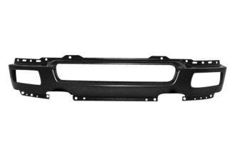 Replace® - Front Bumper