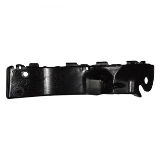 Replace® - Front Bumper Cover Reinforcement Bracket