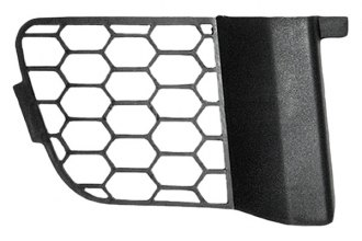 Replace® FO1039101 - Front Passenger Side Bumper Insert