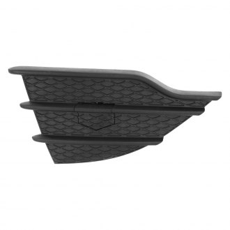 2015 Ford Escape Bumper Inserts Amp Covers Front Rear