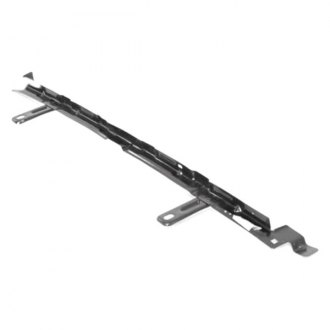 Replace® - Front Upper Bumper Cover Reinforcement Support Bracket
