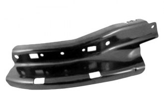 Replace® - Front Bumper Face Bar Bracket