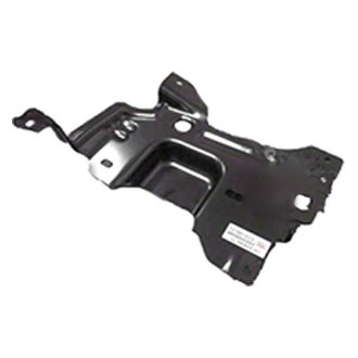 Replace® - Bumper Mounting Plate