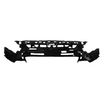 Replace® - Front Upper Bumper Cover Support