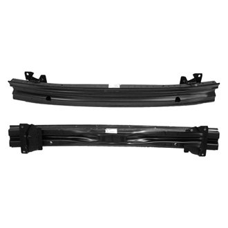 Replace® - Rear Bumper Reinforcement Bar