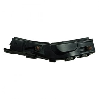 Replace® - Rear Bumper Cover Bracket