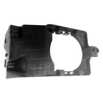 Replace® - Replacement Fog Light Bracket