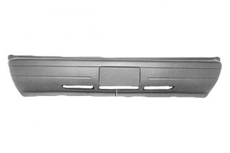 Replace® GM1000510V - Front Bumper Cover