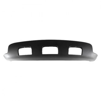 Replace® - Front Lower Bumper Valance