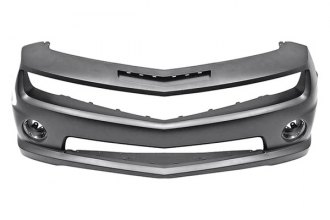 Replace® GM1000905C - Front Bumper Cover