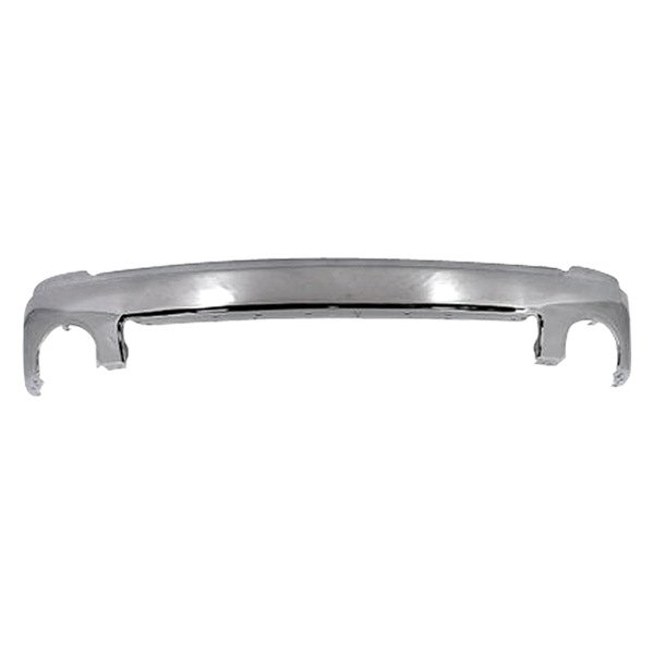 Replace® - Front Bumper Face Bar