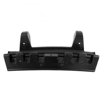 Replace® - Front Bumper Reinforcement Support