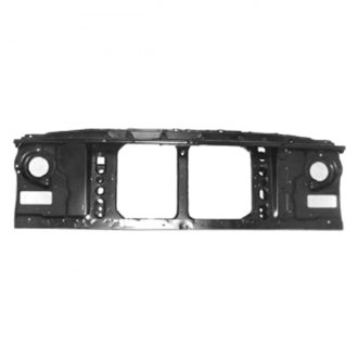 Replace® - Front Center Bumper Bracket
