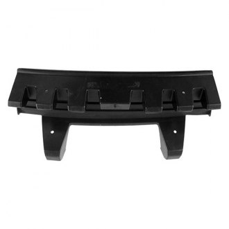 Replace® - Front Center Bumper Reinforcement Bar