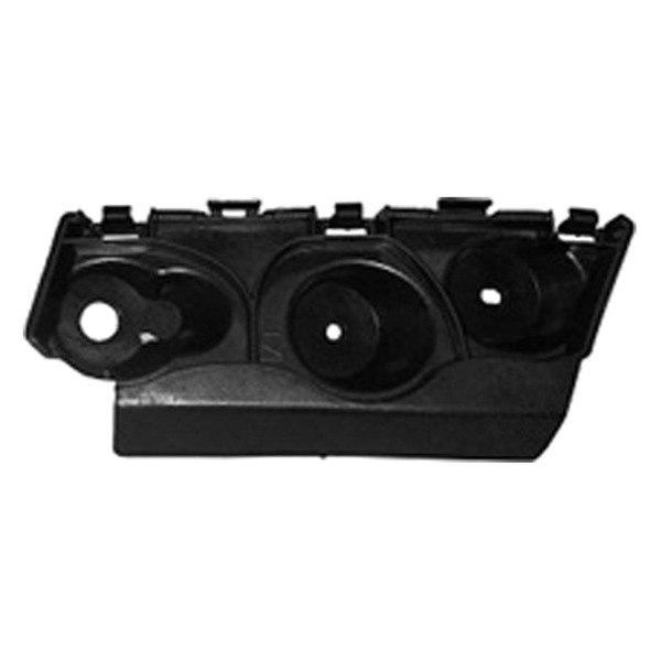 Stoystown Auto Sales >> 2014 Chevy Impala Front Bumper Parts | Autos Post