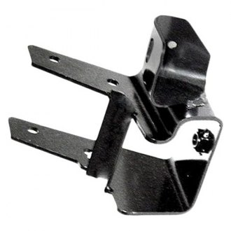 Replace® - Front Inner Bumper Impact Bar Bracket