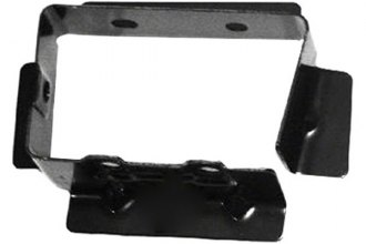 Replace® - Front Bumper Bracket