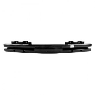 Replace® - Rear Bumper Reinforcement