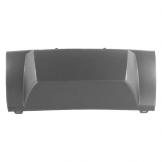 Replace® - Rear Bumper Tow Hook Cover