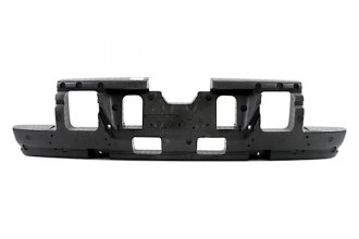 Replace® - Rear Bumper Absorber