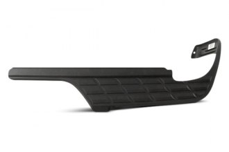 Replace® - Rear Bumper Step Pad