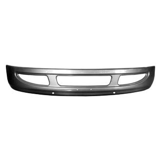 Replace® - Front Heavy Duty Bumper