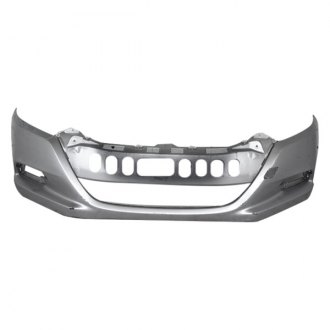 2011 Honda Insight Replacement Bumpers Amp Components