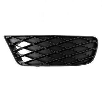 Replace® - Front Driver Side Bumper Insert