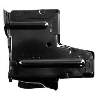 1994 honda accord bumper brackets hardware front rear. Black Bedroom Furniture Sets. Home Design Ideas
