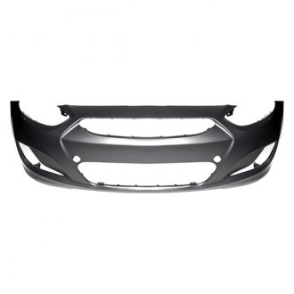 2013 Hyundai Accent Replacement Bumpers Amp Components