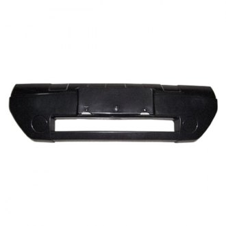 Replace® - Front Bumper Guard
