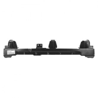 Replace® - Front Upper Bumper Reinforcement Bar