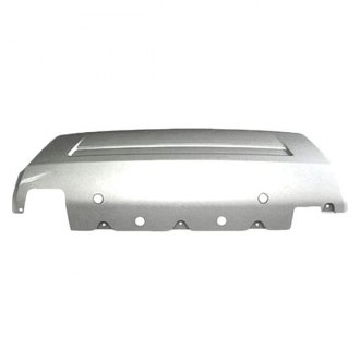Replace® - Front Bumper Impact Strip