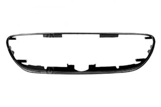 Replace® - Front Bumper Impact Strips