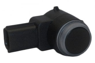 Replace® - Bumper Parking Assistance Sensor