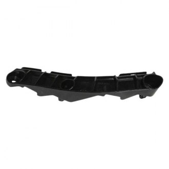 Replace® - Front Bumper Cover Bracket