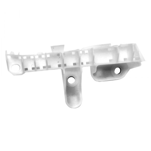 Replace® - Rear Driver Side Center Bumper Retainer Bracket