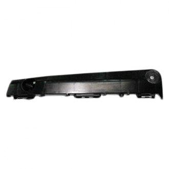 2012 toyota camry bumper brackets hardware front rear. Black Bedroom Furniture Sets. Home Design Ideas