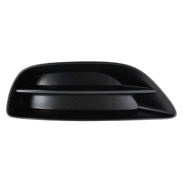 Toyota Corolla Driver Side Replacement Fog Light Cover