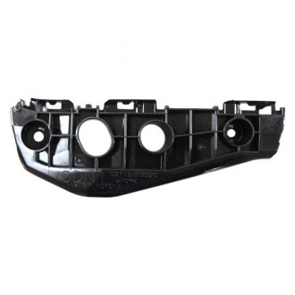 Replace® - Front Bumper Cover Side Support