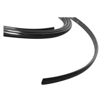 Replace® - Front Bumper Molding
