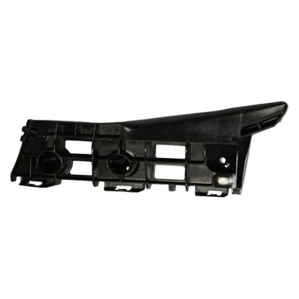 replace toyota prius 2010 2011 front outer bumper cover retainer bracket. Black Bedroom Furniture Sets. Home Design Ideas